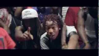 YG ft. Drake - Who Do You Love (Remix)King County,King Buggie,Nu Newz
