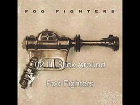 foo-fighters-ill-stick-around-foofightersband