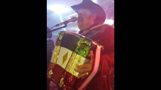 Ramon Ayala at Ayalas