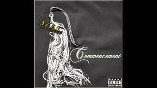 JZAC - Commencement Feat. C Dot Castro