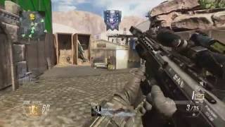 SNIPING SHOWDOWN GRIND
