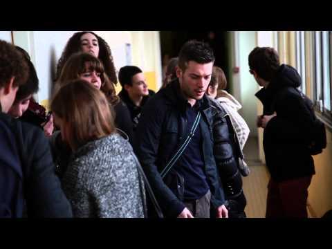 Vidéo de Fernando J. Lopez