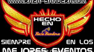 ♪Popurri De Corridos♪ El Nono Y Su Banda Reyna de Jerez! En Ozumba