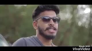 Je Hoon Tuhi Badal Gaya