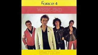 Force 4 - Emotion (1980)