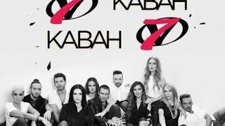 OV7 & Kabah - Vive (FNSM Aguascalientes 2015)