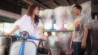 ที่สุดในสามโลก : Dr.Fuu [teaser mv]