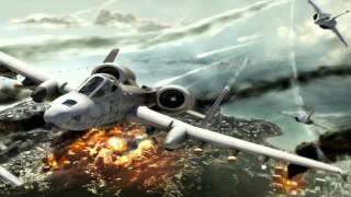Kenny Loggins - Danger Zone (best audio)