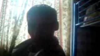 LB NATHAN B B2B KILLIN CHINK LEE LEE N BENNIE B    TYESAL BOYS ENDED