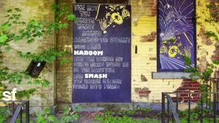 Instupendo - Long Live (A$AP Rocky Original)