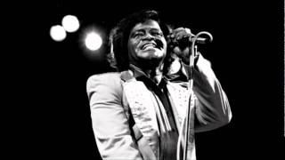 James Brown - Get On The Good Foot,Pt.1
