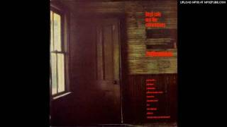 "Lloyd Cole & The Commotions: ""Rattlesnakes"""