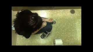 Bullying Music Video; Don't Fall.