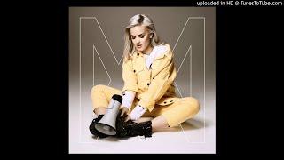 Anne-Marie - Perfect (Audio)