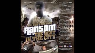 Ransom - Wet Wipes (feat. Fabolous)