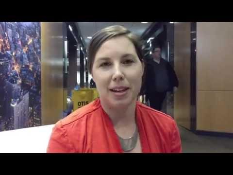 Brittany Kirk, Ventures