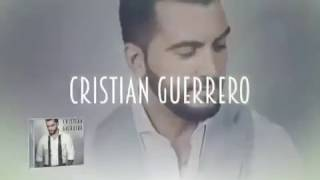 CRISTIAN GUERRERO Presenta: ENTRE DOS TIERRAS - Vídeo Promocional