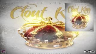"King Yella ""Like The Bay"" snippet"