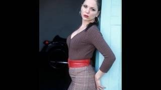 Imelda May - Johnny Got A Boom Boom Official Video