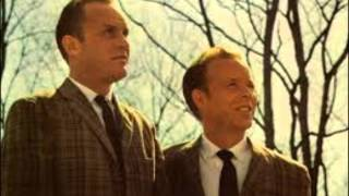Louvin Brothers - Swing Low, Sweet Chariot