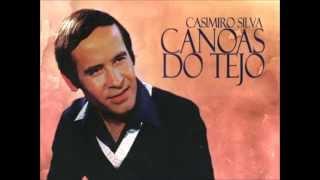 Casimiro Silva- Canoas do Tejo