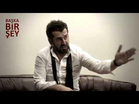 Murat Boz   Kalamam Arkadas klip komedi versiyon   YouTube