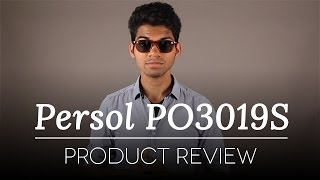 a42d837214 Persol PO3019S 24 31. video