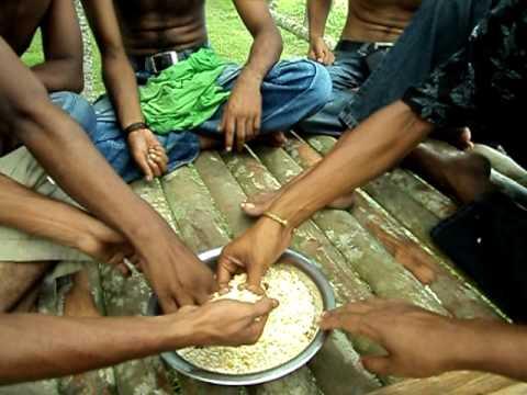 Fun in barisal(Desi style)