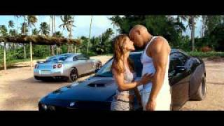 Francisco - Island Girl (Official new RnB 2011) HOT