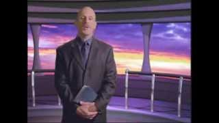 The Final Events Of Bible Prophecy - Doug Batchelor (Amazing Facts)