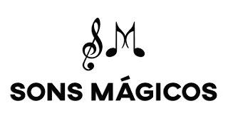 Sons Mágicos