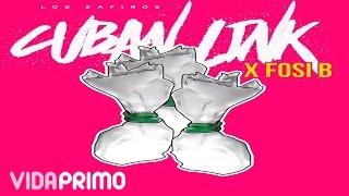Lo$ Zafiro$ - Ley ft. Bambax [Official Audio]