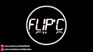 Flip'C - Transformation (Grime Instrumental 2015)