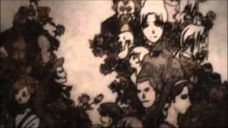 Gankutsuou 巌窟王 Opening & Ending [textless]