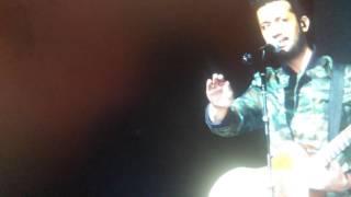Mar Jayen Reprice - Atif Aslam - LoveShhuda