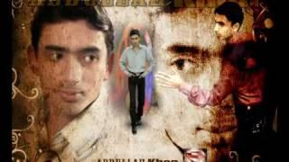 Aya Ray Video Song Jashan Movies By Abdullah khan *HD