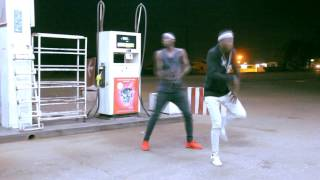 Dj flex ~ Catch Me Outside (Afrobeat Remix ) Dance Video By Supreme Dance Crew