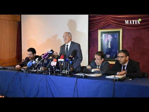 Affaire Gdim Izik : La défense des parties civiles dénonce des informations mensongères