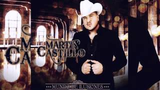 Martin Castillo - 7.- Clave 911 [ Estudio 2014 ]