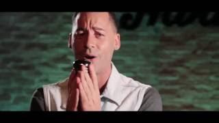 El Coto - Juguete de mi pasión (Videoclip Oficial)