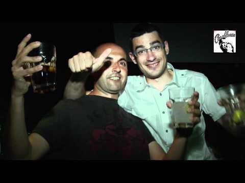 Ralph Productions – Salir de Tarde en Alicante Vol 01