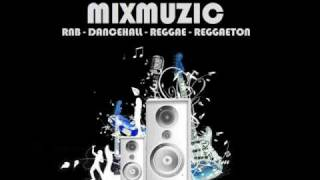 CROSSFIRE FT EL MEDICO & DJ MENDEZ - LADY [2010 MAY REMIX] (with lyrics)