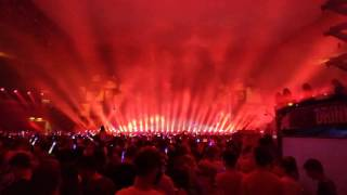 Le Shuuk - Official Worldclubdome 2017 Anthem