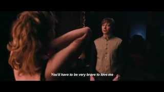 A Pele de Vênus (Trailer Oficial)