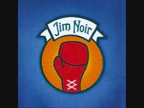jim-noir-my-patch-blygox129