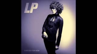 LP - Savannah (Official Audio)