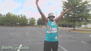 Young Dolph - Down South Hustlers @drifty_yodaddy