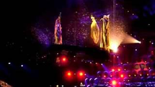Symphonica in Rosso 2008-Lionel Richie - 3 times a lady