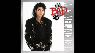 Michael Jackson's Bad Remix by Afrojack Feat. Pitbull -- DJ Buddha Edit