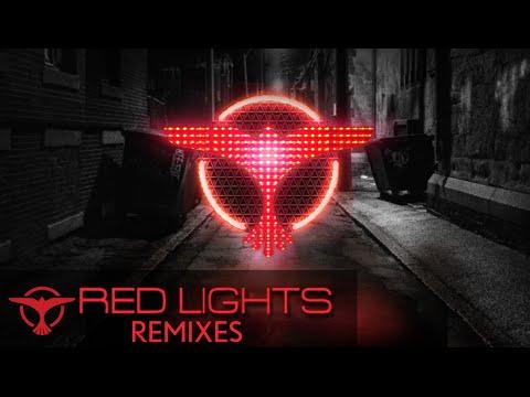 tiesto-red-lights-twoloud-remix-tiesto